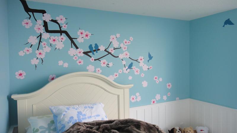 Blossom_Custom_Painting