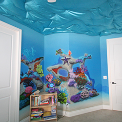 custom_mural