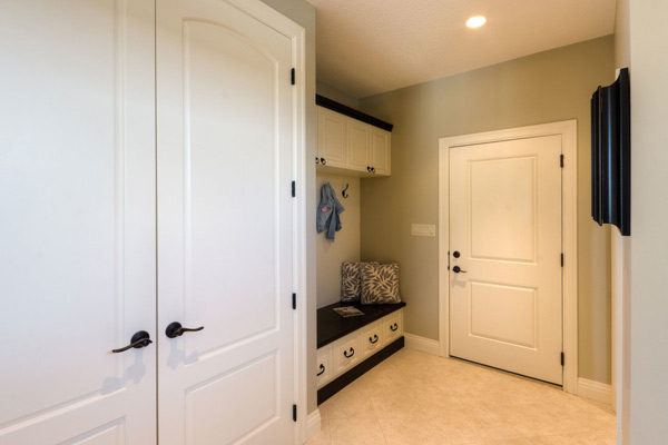 Whether You Are Installing A New Staircase In Your Renovation, Or Are  Looking To Bring Your Kitchen Cabinets Finish Back To Life, Novel Painting  Can Help.